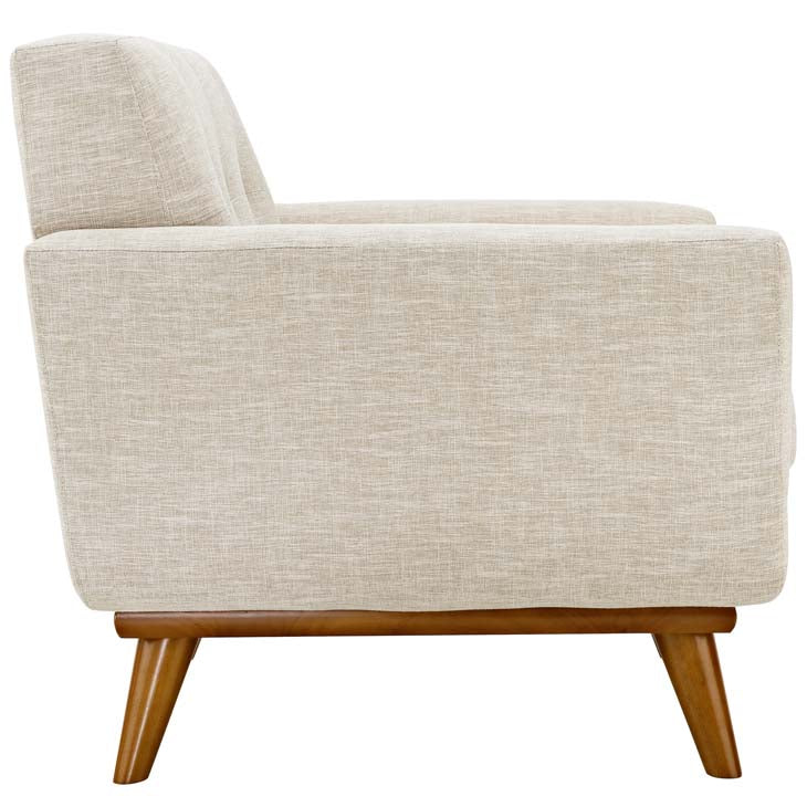 Queen Mary Armchair - living-essentials