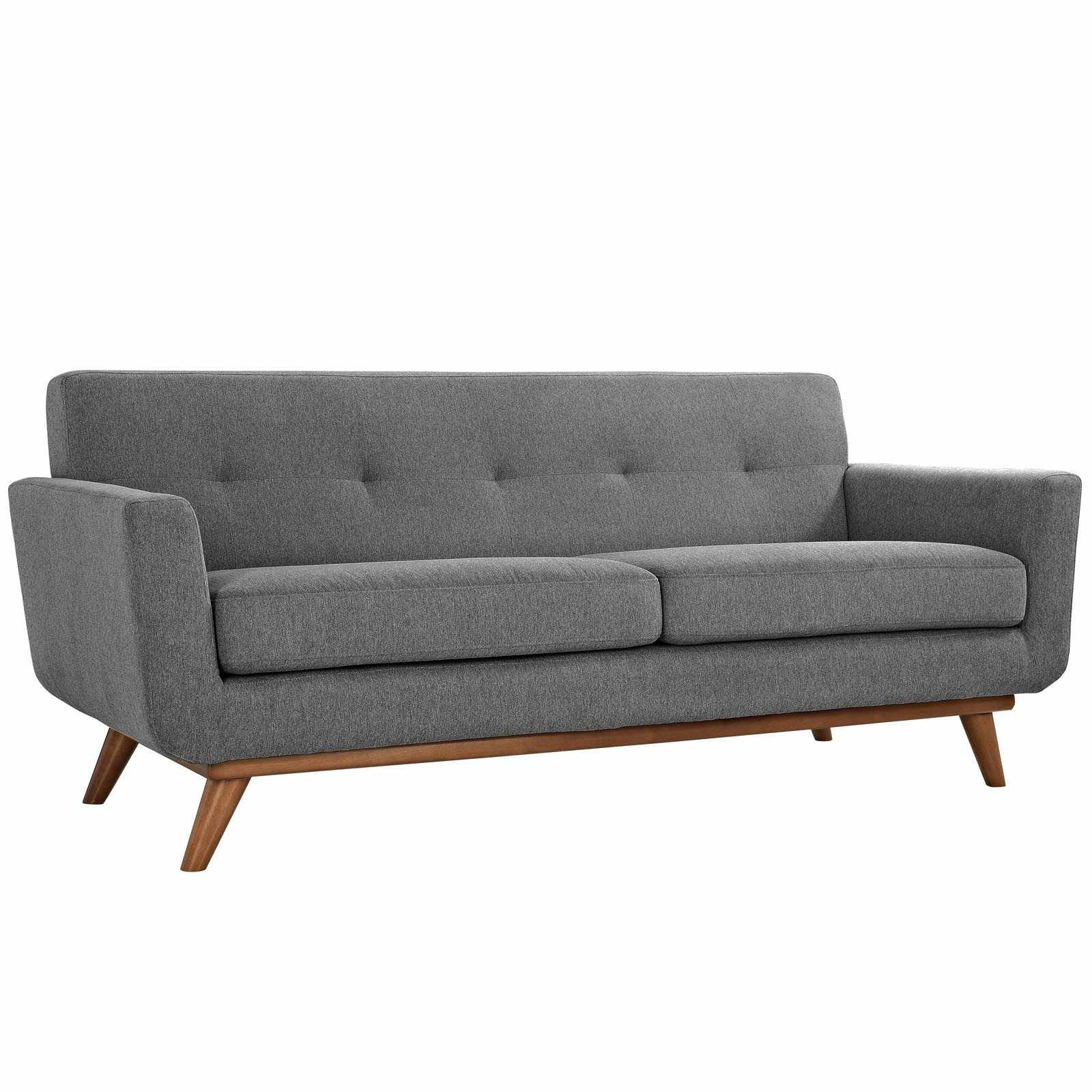 Queen Mary Loveseat Loveseats Free Shipping