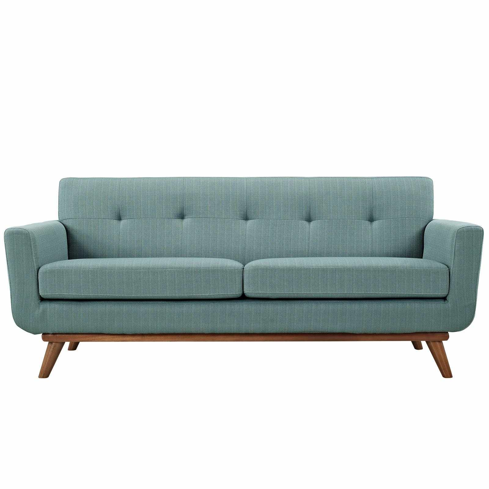 Superbe Queen Mary Loveseat Loveseats Free Shipping