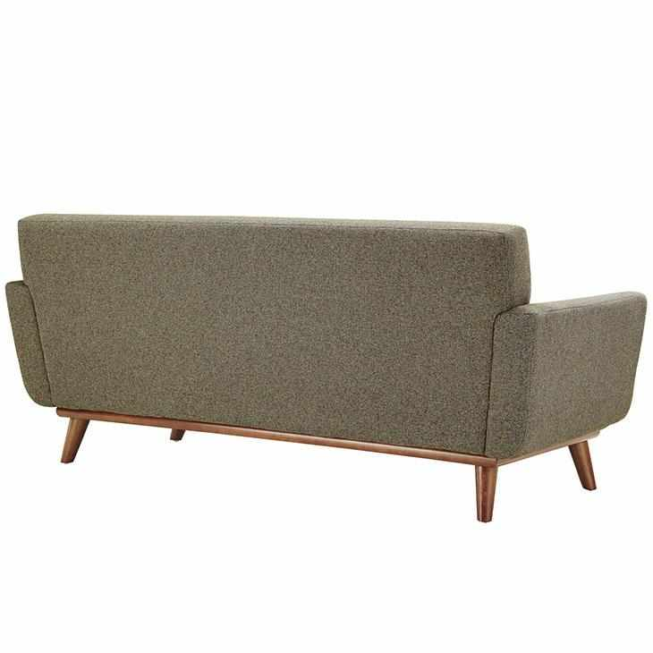 Queen Mary Loveseat - living-essentials