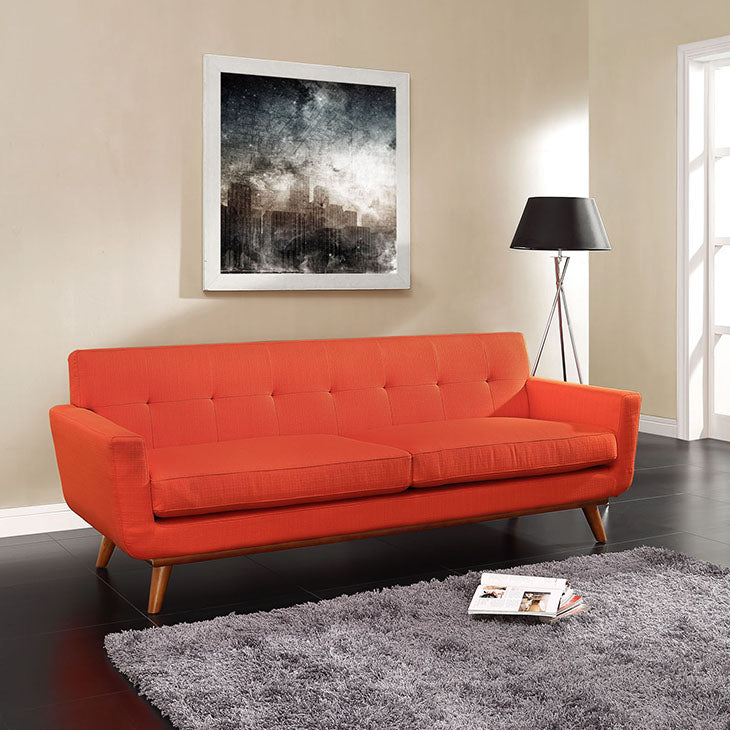 Queen Mary Sofa - living-essentials