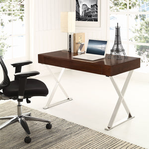 Terry Office Desk Desks Free Shipping