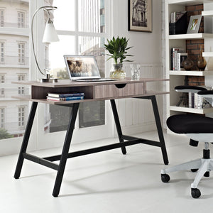 Reverse Desk Office Desks Free Shipping