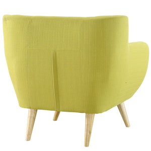 Groovy Armchair Sunny Chairs Free Shipping