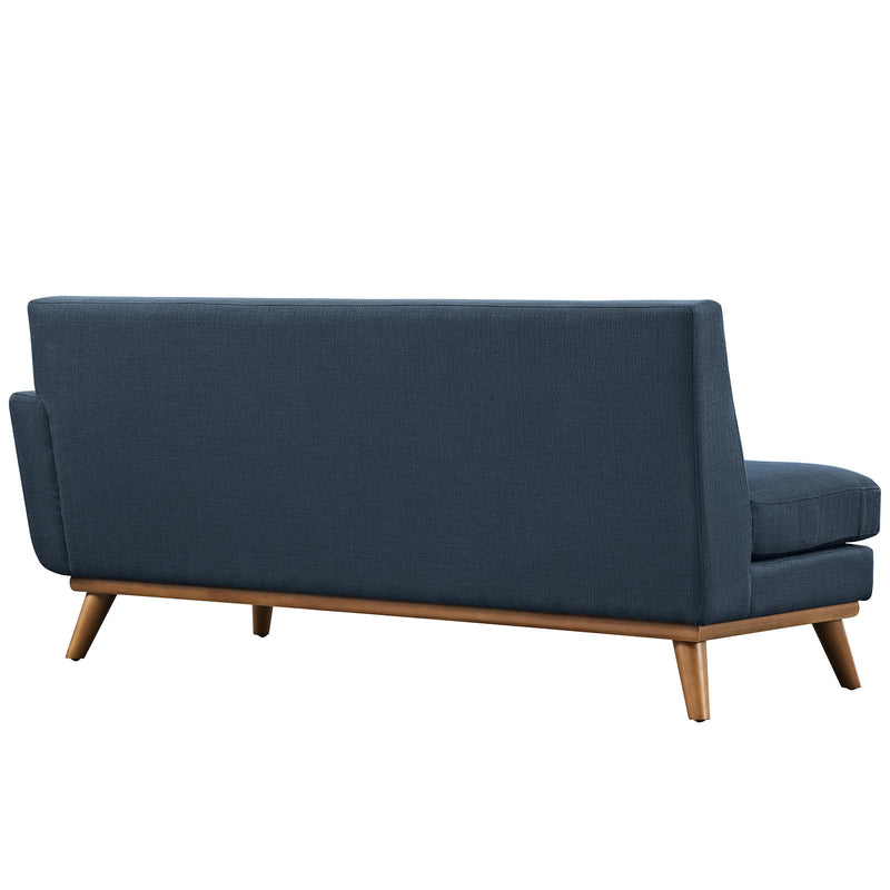 Queen Mary Right-Arm Sofa - living-essentials