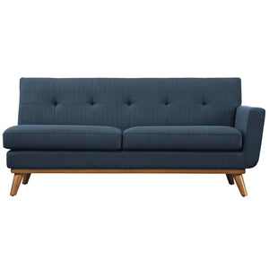 Queen Mary Right-Arm Sofa Sofas Free Shipping