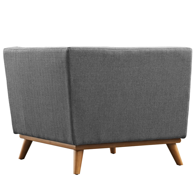 Queen Mary Corner Sofa - living-essentials