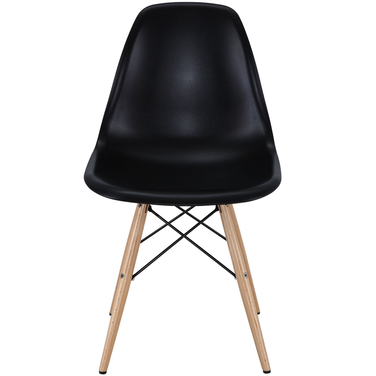 emfurn style daw dining side chair emfurn 1