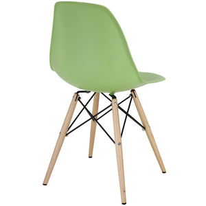 Daw Style Dining Chair Chairs Free Shipping
