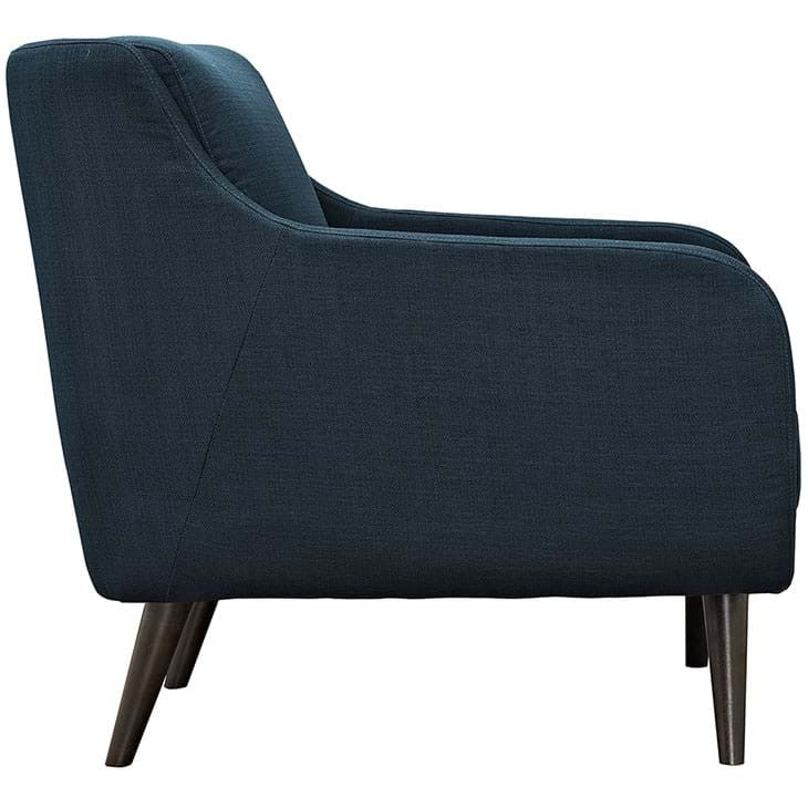 Orion Armchair - living-essentials