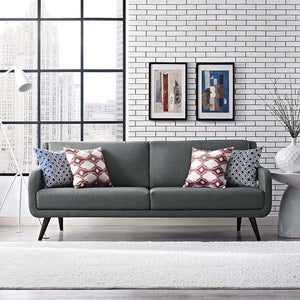 Orion Sofa Sofas Free Shipping