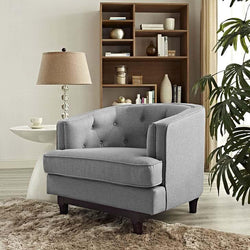 Reese Armchair - living-essentials