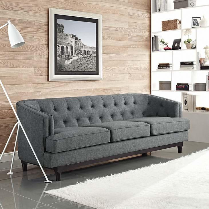 Reese Sofa - living-essentials