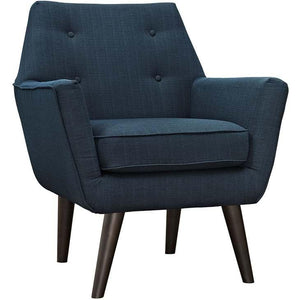 Carmine Armchair Azure Chairs Free Shipping