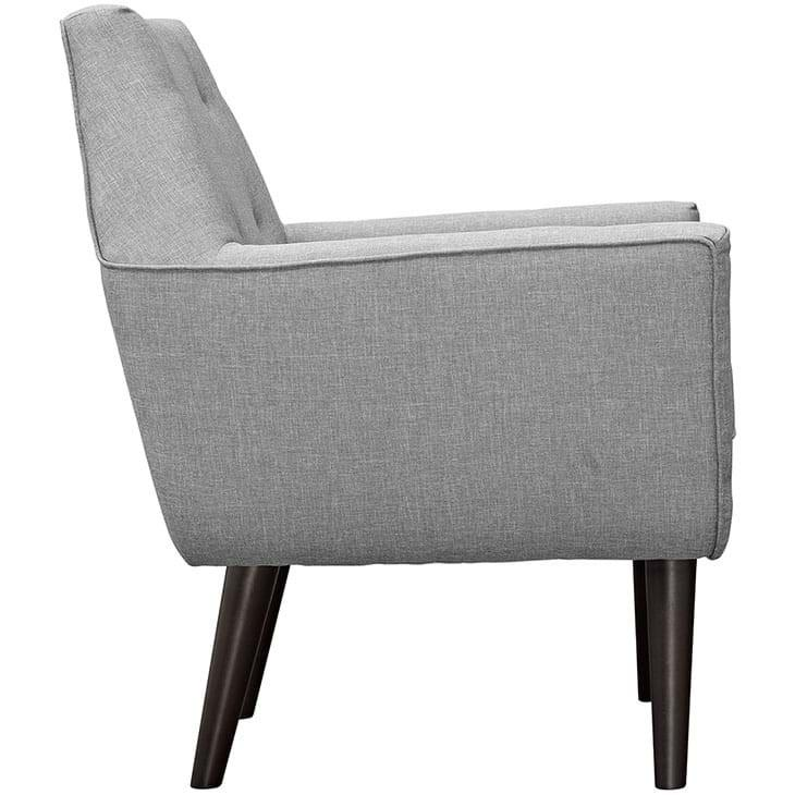 Carmine Armchair - living-essentials
