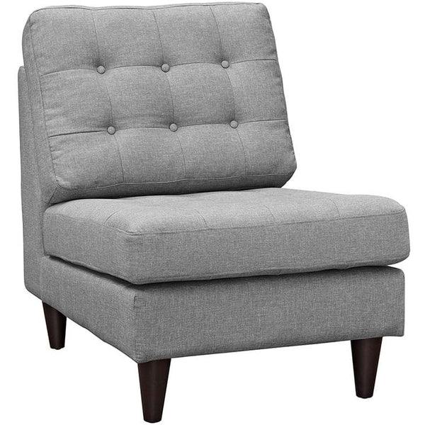 Hayley Accent Chair - living-essentials
