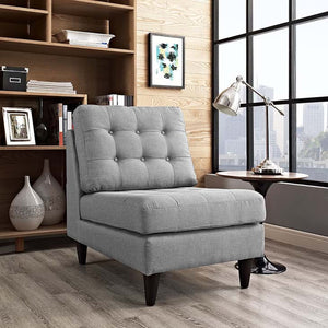Hayley Accent Chair Chairs Free Shipping
