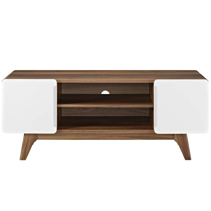 "Trent 47"" TV Stand - living-essentials"