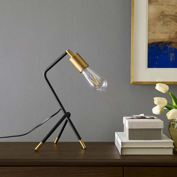 Achievement Table Lamp - living-essentials