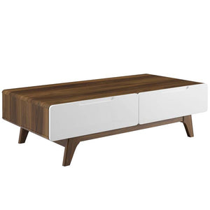 "Ancestry 47"" Coffee Table"