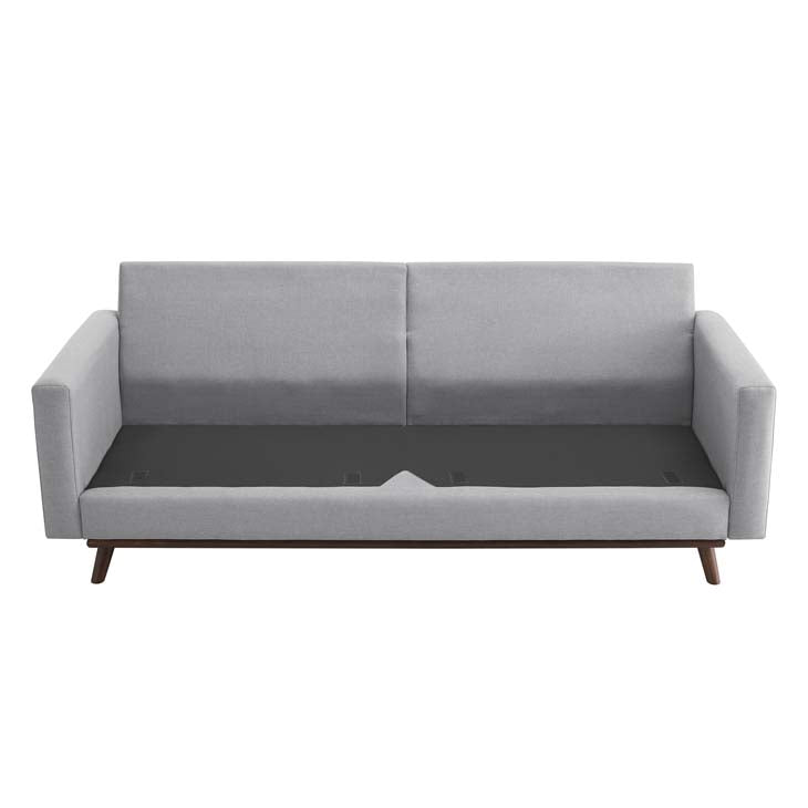 Prompt Upholstered Fabric Sofa - living-essentials