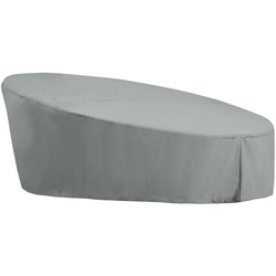 Submerge Convene / Sojourn / Summon Daybed Outdoor Patio Furniture Cover - living-essentials