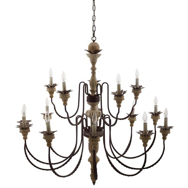 Nobility Pendant Light Ceiling Pendant Light Ceiling - living-essentials