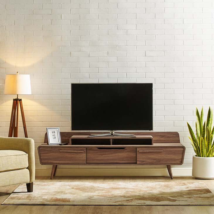 "Ultrasound 74"" TV Stand - living-essentials"