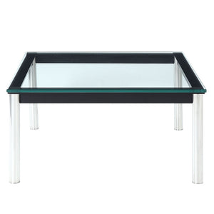 Lc10 Style 27 Coffee Table Free Shipping