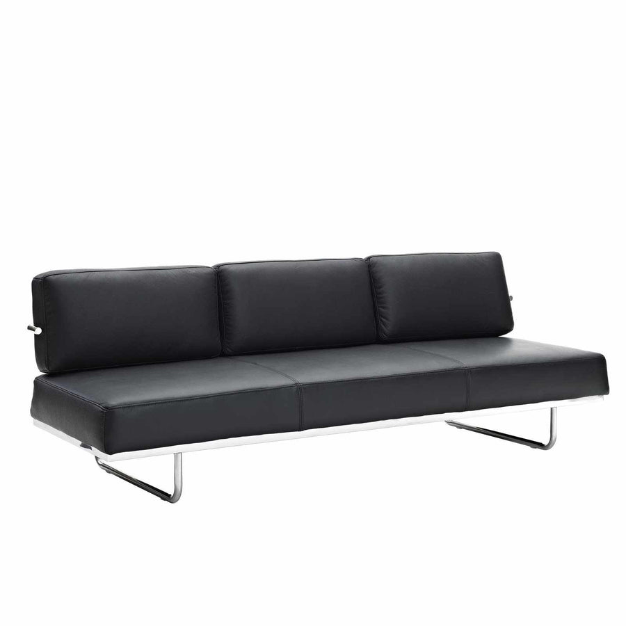 Lc5 Sofa Daybed Black Sofas Free Shipping