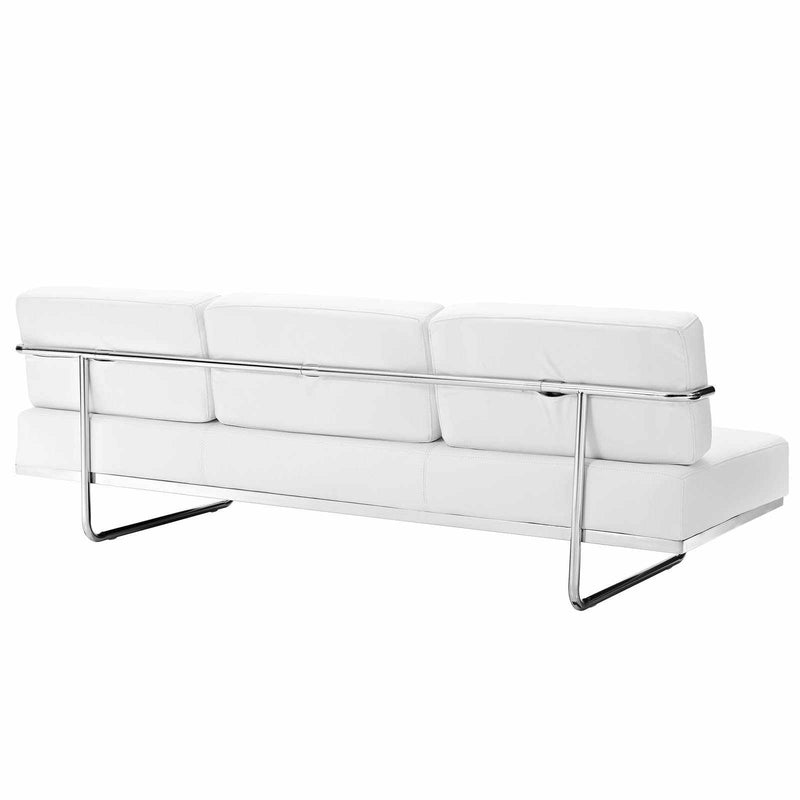 LC5 Sofa Daybed Replica - living-essentials