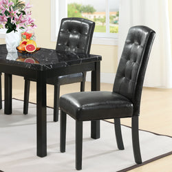 Pursue Dining Side Chair - living-essentials