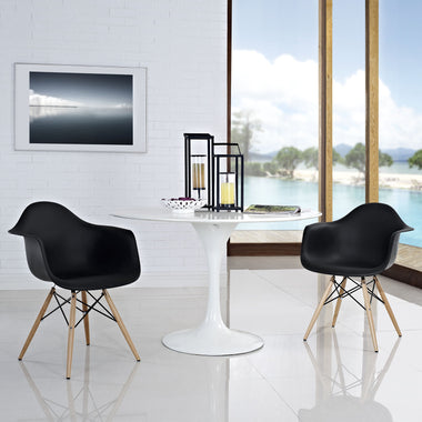Modern Dining Chairs Emfurn