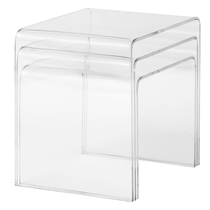 Tim Nesting Tables - living-essentials