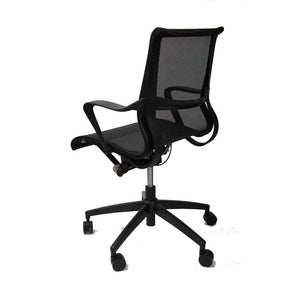 Sara Office Chair Chairs Free Shipping