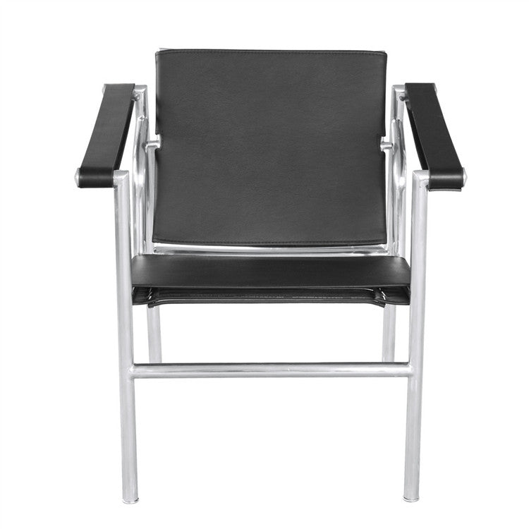 LC1 Style Chair - living-essentials