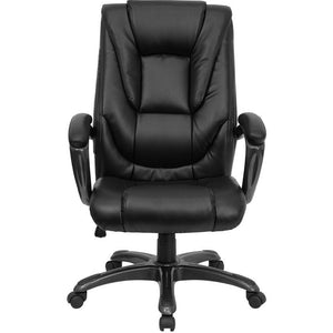 Pontus Office Chair Chairs Free Shipping