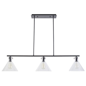 Bronx Ceiling Lamp Lamps Free Shipping