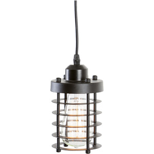 Luke Industrial Ceiling Lamp Lamps Free Shipping