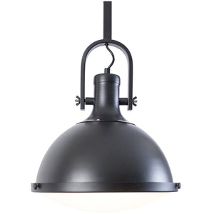 Mandy Spotlight Pendant Ceiling Lamps Free Shipping