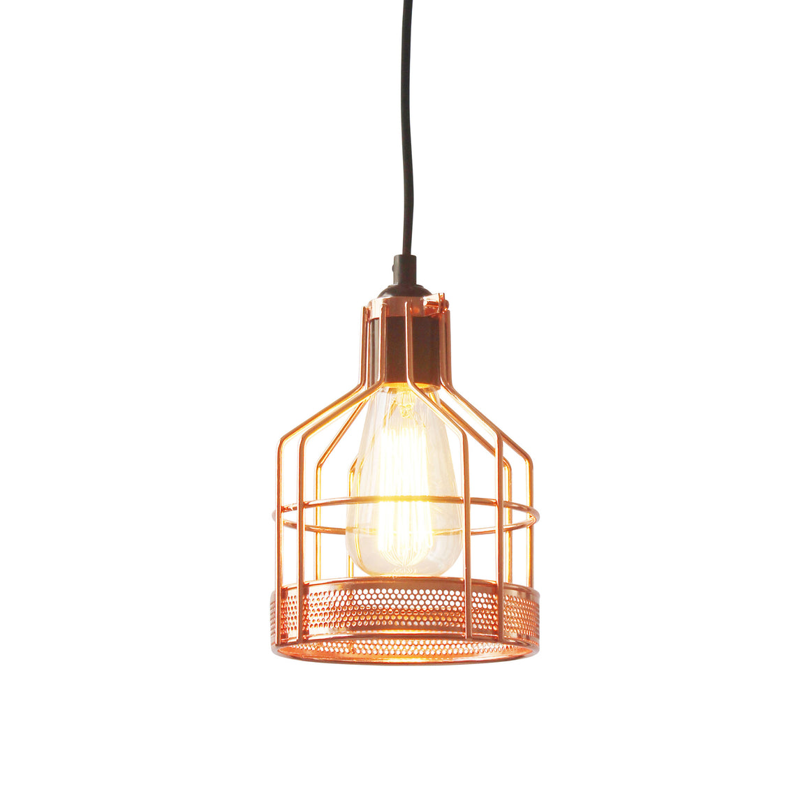 Augusta Ceiling Lamp Pendant Light Free Shipping
