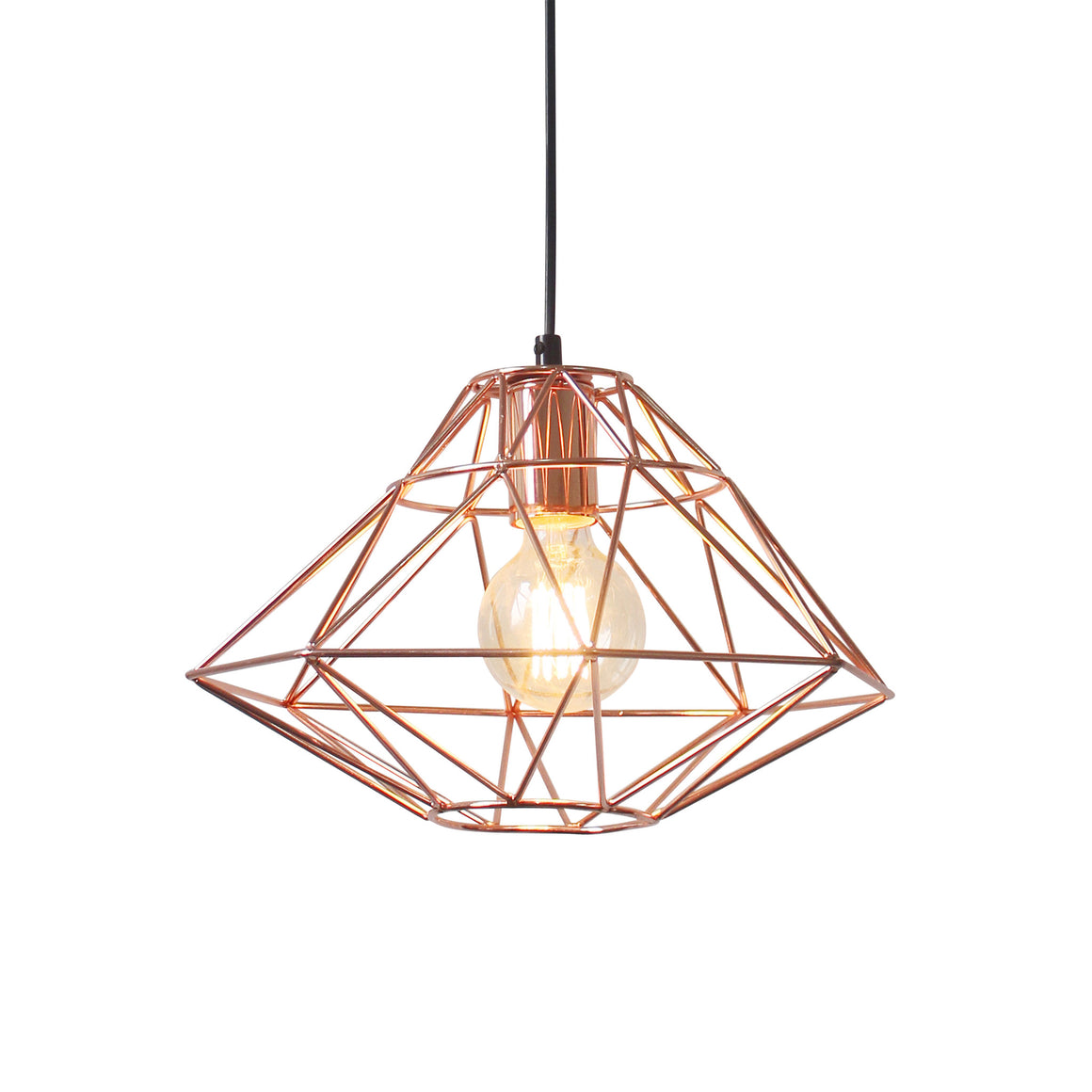 Wembley Ceiling Lamp Pendant Light Free Shipping