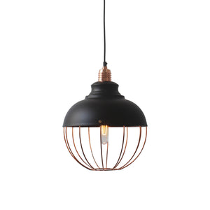 Maggy Cieling Lamp Ceiling Lamps Free Shipping