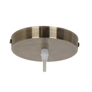 Burnaby Ceiling Lamp Lamps Free Shipping