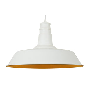 Stanford Ceiling Lamp - living-essentials