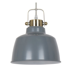 Norman Ceiling Lamp - living-essentials