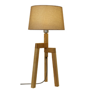 Conrad Table Lamp Lamps Free Shipping