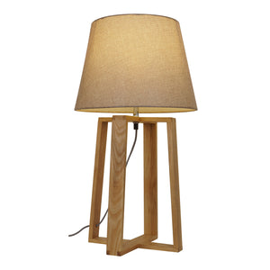 Vilnius Table Lamp Lamps Free Shipping