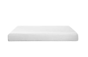 Eve 8 Queen Memory Foam Mattress Mattresses Free Shipping