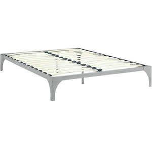 Gillie Full Bed Frame Frames Free Shipping